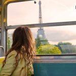Ai 18 ani și vrei să vezi Europa? Poți călători gratuit cu trenul, 30 de zile, printr-un program UE
