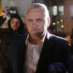 Dragnea, discurs de mafiot. Și-a cerut scuze infractorilor din pușcării și a amenințat că va distruge Justiția