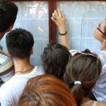 Rezultatele elevilor constănțeni la Evaluarea Națională. Doar 13 elevi au obținut media 10