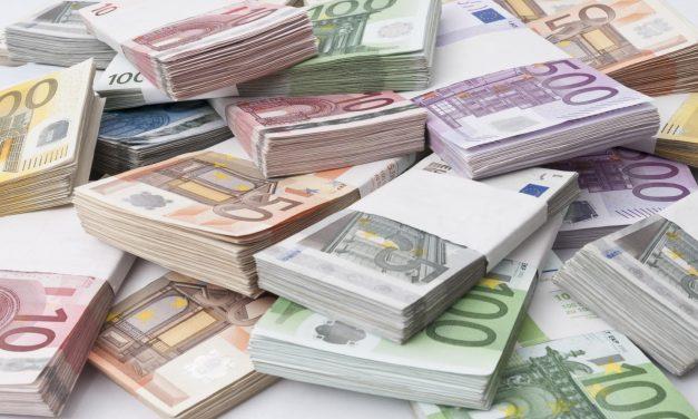 Referendumul pentru redefinirea familiei se va desfășura pe 6 și 7 octombrie. Demersul costă 35 de milioane de euro