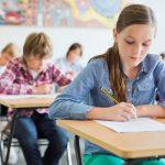 Au fost publicate testele de antrenament pentru Evaluarea Națională 2021. Descarcă testele la Limba română și Matematică