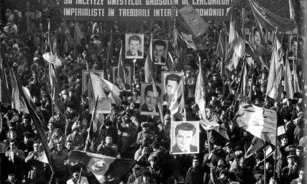 """""""PSD umilește o țară întreagă și o pune în genunchi la picioarele unui condamnat penal"""""""