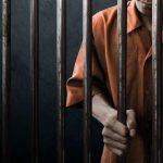 În ce țară trăim? Un violator de copii, condamnat la 5 ani de închisoare, va fi despăgubit de statul român cu 15.000 euro