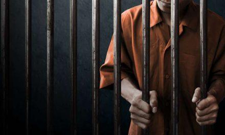 PSD și ALDE eliberează pușcăriașii după executarea a jumătate din pedeapsă. Criminalii, violatorii și pedofilii îți mulțumesc, Dragnea