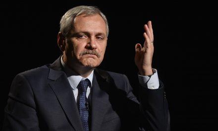 """Liviu Dragnea, noi precizări despre tentativa de asasinat. Au vrut să îl omoare cu… """"priviri insistente"""" și cu """"degetul"""""""