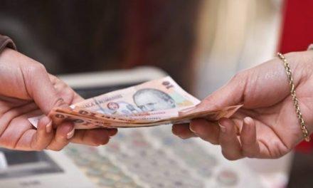 România, cap de listă în topul UE privind creșterea prețurilor