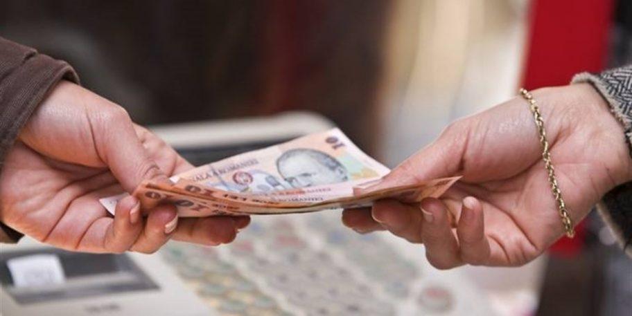 Cum pot obține indemnizație de șomaj absolvenții de liceu și facultate