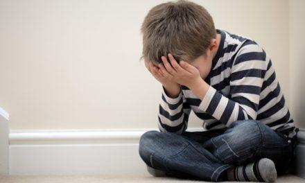 Psihologii, avertisment pentru părinți! Afecțiunea de care suferă tot mai mulți copii mici
