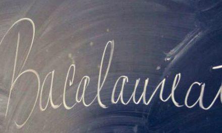 Perle de la BAC 2018. Ce aberații au scris elevii la examenul de Limba Română din acest an