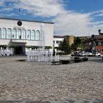 Primăria Cernavodă anunță bonificația de 10% pentru plata integrală a taxelor și impozitelor