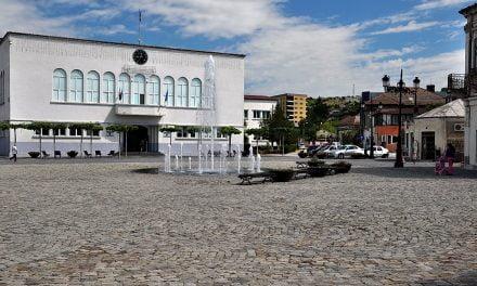 Ședință extraordinară de Consiliu Local, la Cernavodă