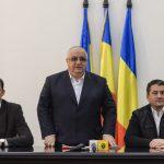 """Stroe, Făgădău și Țuțuianu, vor """"dovezi irefutabile"""". Cum linge PSD Constanța rănile lui Dragnea"""