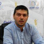 Primăria Ovidiu anunță majorările și reducerile de taxe conform modificărilor făcute de Guvern