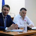 Europarlamentar: Fiecare zi de guvernare a PSD este o zi în care Guvernul se află cu mâna în buzunarele oamenilor