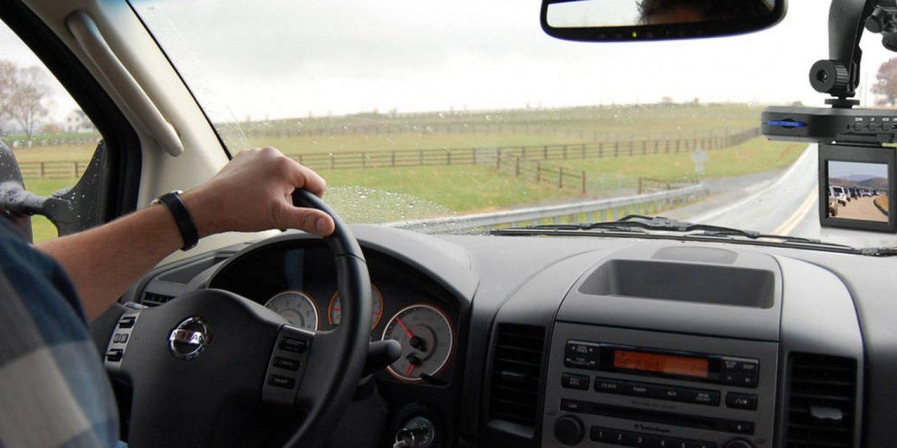 Șoferii trebuie să fie atenți, medicii îi pot lăsa fără permis