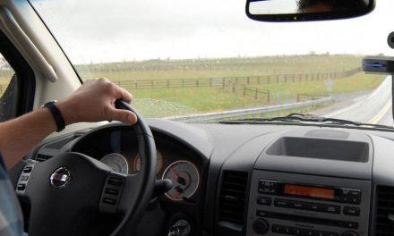 Vești bune pentru șoferi! Punctele de penalizare vor putea fi anulate