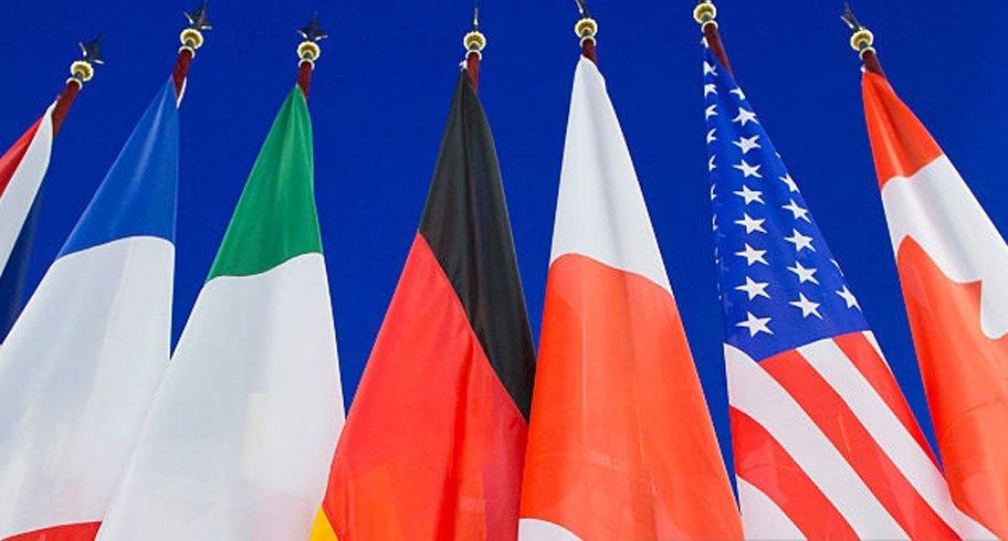 12 state, inclusiv SUA și Franța, reacționează dur împotriva modificărilor legislației penale inițiate de PSD
