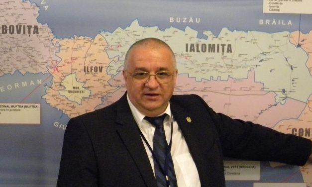 DECIZIE BOMBĂ / RAJA reduce prețul apei la jumătate în tot județul Constanța