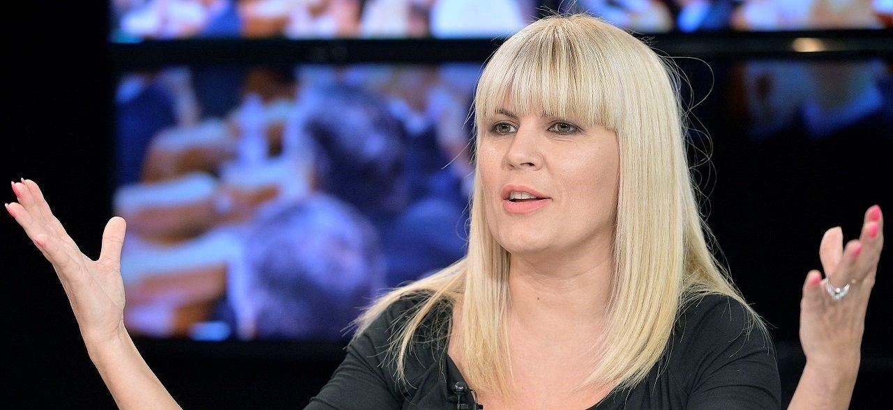 Udrea, condamnată la 6 ani de închisoare în dosarul Gala Bute