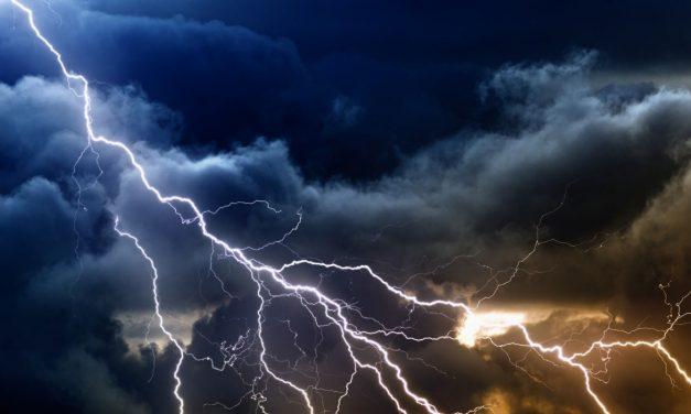 Cum va fi vremea în Dobrogea în săptămânile următoare