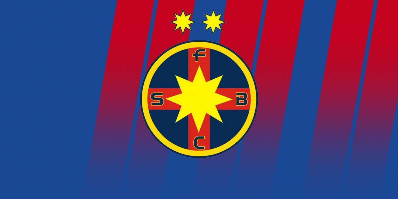 FCSB are la picioare Liga I în Social Media