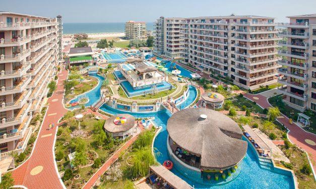 Phoenicia Hotels lansează primul Live Casino din Constanța