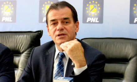 """Cum a reacționat opoziția la respingerea candidaților pentru șefia DNA. PNL: Tudorel Toader transmite mesajul """"JUSTIȚIA SUNT EU"""""""