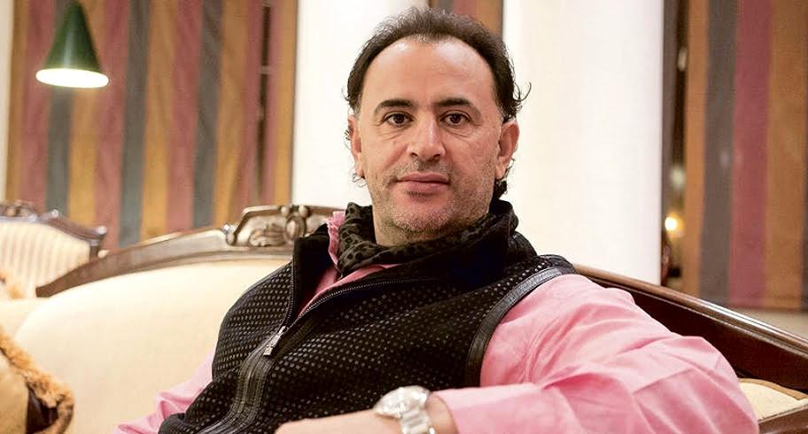 """Afaceristul Mohammad Murad a anunțat că va candida la Primăria Constanței: """"Constanța a ajuns vai de capul ei!"""""""