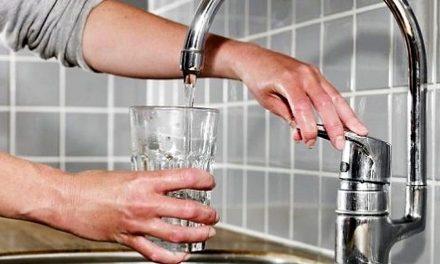 Constanța, județul cu cea mai scumpă apă din România. Cât plătește un constănțean pentru apa potabilă și uzată