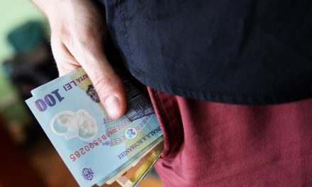 Angajatorii din mediul privat vor eliminarea salariului minim pe economie