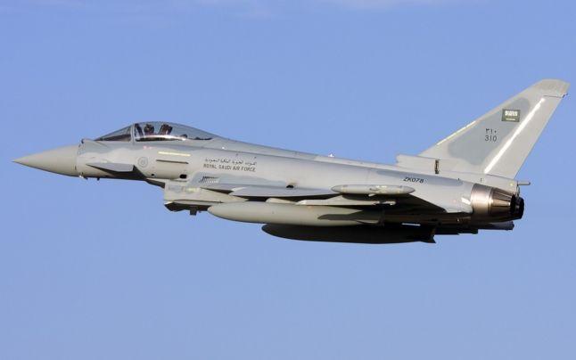 Avion militar rusesc, interceptat de piloții de la Kogălniceanu