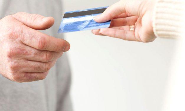 Cardul European de sănătate/ Cum poți beneficia în mod gratuit de servicii medicale în statele UE
