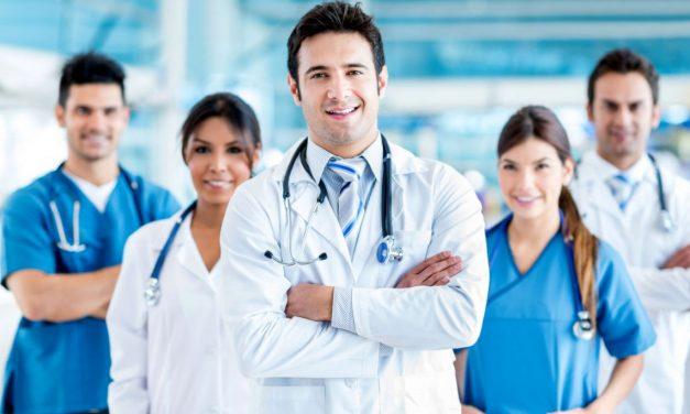 Târg de Sănătate și Frumusețe, la Vivo Constanța. Spitalele și clinicile private vin cu oferte pentru constănțeni