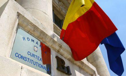 Legea Fondului Suveran de Investiții, declarată neconstituțională