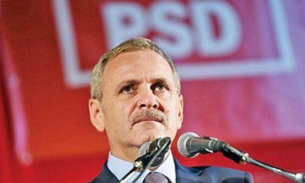Mizerie marca PSD. După ce au votat împotrivă, pesediștii își asumă creșterea alocațiilor