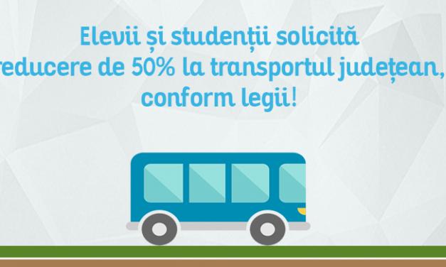 Horia Țuțuianu și PSD și-au pus elevii și studenții în cap: Vă rugăm să nu vă bateți joc de noi