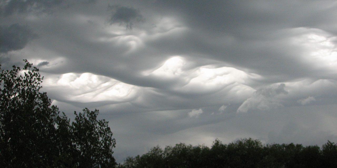 Când va mai ploua la Constanța. Meteorologii anunță un septembrie… călduros