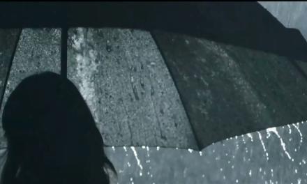 ANM: COD PORTOCALIU de ploi în Constanța și Tulcea