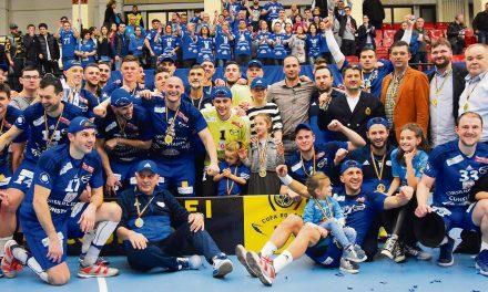 """Bogdan Huțucă (PNL): """"Făgădău a pierdut orice contact cu orașul. Dă 10 milioane lei unui club de handbal, iar Liceul Traian și alte școli nu au săli de sport"""""""