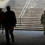 Există din ce în ce mai puțini români. Populația țării, cu 6% mai mică decât anul trecut