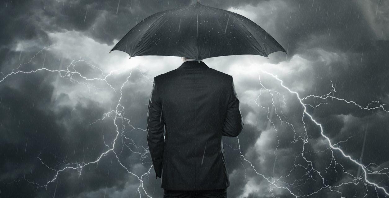 O nouă avertizare de COD PORTOCALIU pentru județul Constanța. Vezi localitățile afectate