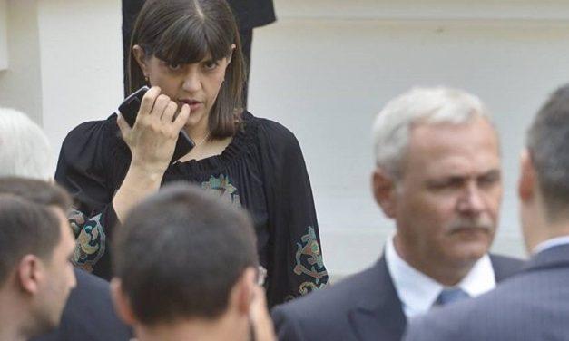 De ce avea Dragnea coșmaruri cu Koveși:  9 miniştri, 21 deputaţi, 6 senatori şi 1 europarlamentar trimiși după gratii. Și urma el…