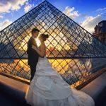 Tips & Tricks pentru o nuntă perfectă