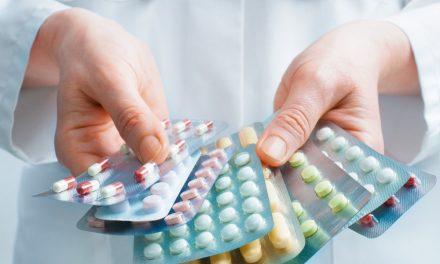 Medicamente pentru hipertensiune, retrase de pe piața franceză. Pilulele se găsesc în România