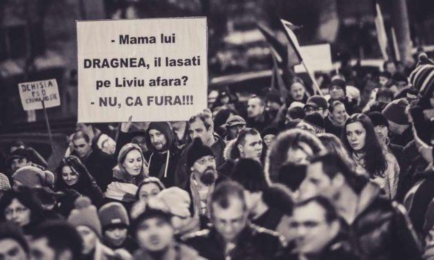 PSD blochează mitingul Diasporei din 10 august, de la București. Primarul Gabriela Firea a respins cererea de autorizare