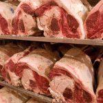 Cum ajung alimentele în magazinele din Constanța? Ce au descoperit inspectorii DSVSA
