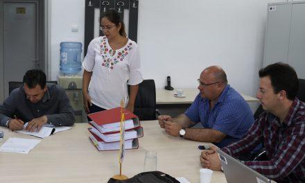 Primăria Cernavodă demarează un proiect turistic transfrontalier în parteneriat cu orașul bulgar Shabla
