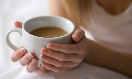Consumul de cafea poate prelungi durată vieții