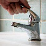Mai multe zone din Constanța, fără apă caldă din cauza unei avarii CET Palas