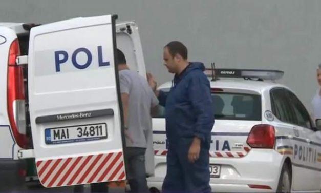 Doi frați, suspecți că au omorât trei colegi de muncă, lăsați în libertate de judecători